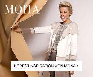Versandhaus Mona DE
